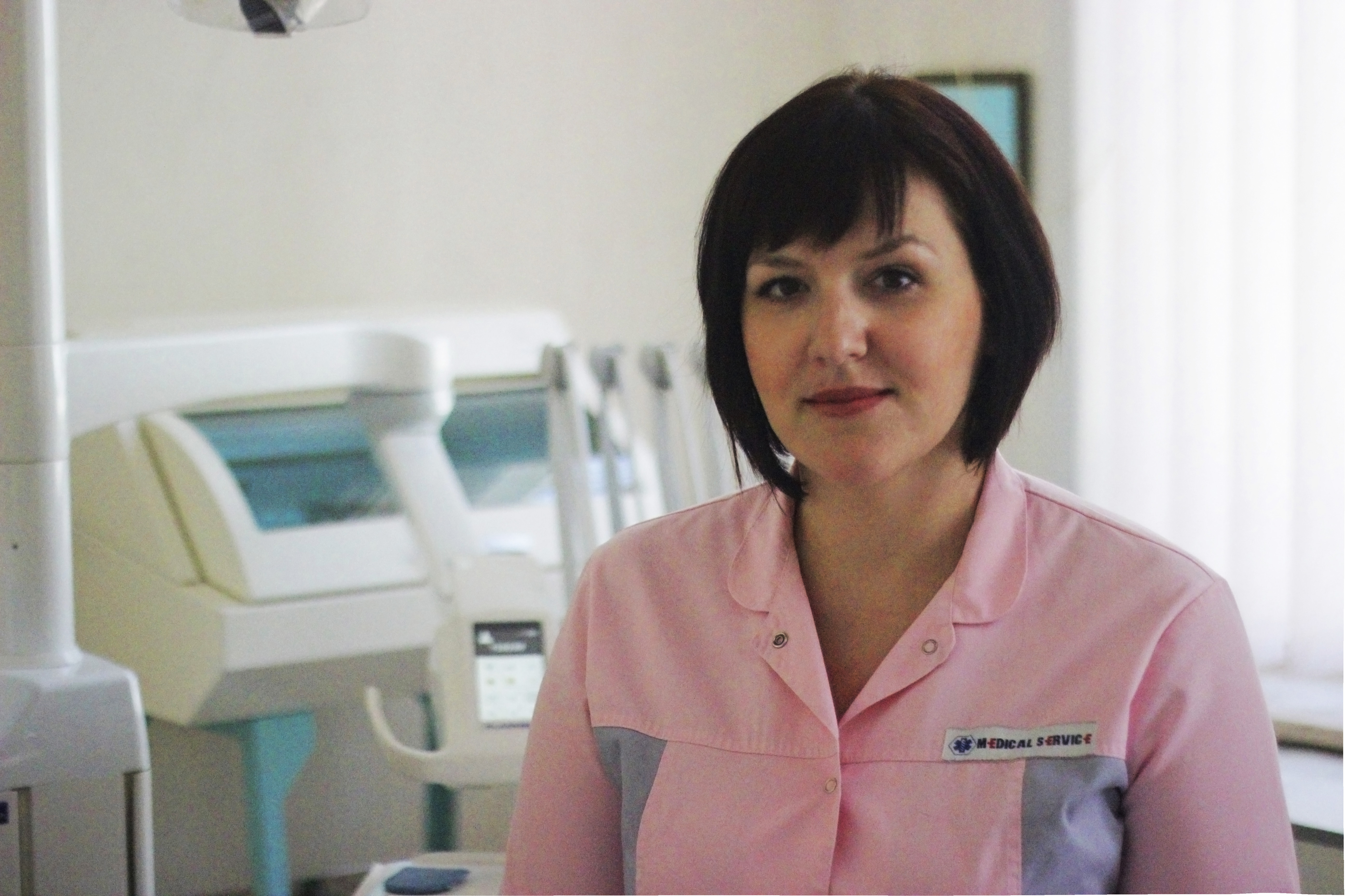 Цецура Наталья Владимировна