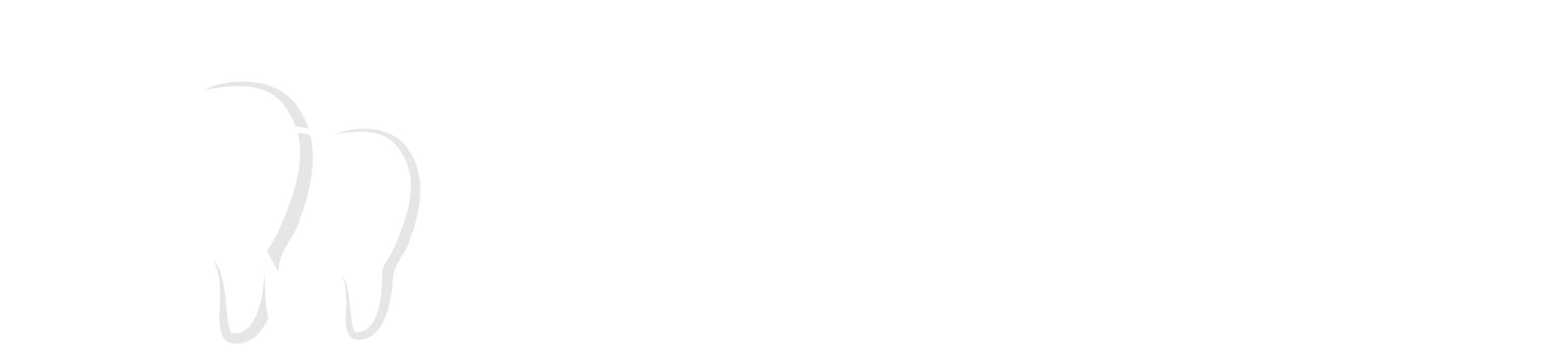 Аполлония
